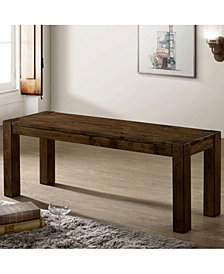 Bellasea Bold Dining Table