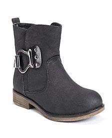 Women's Hayden Boots