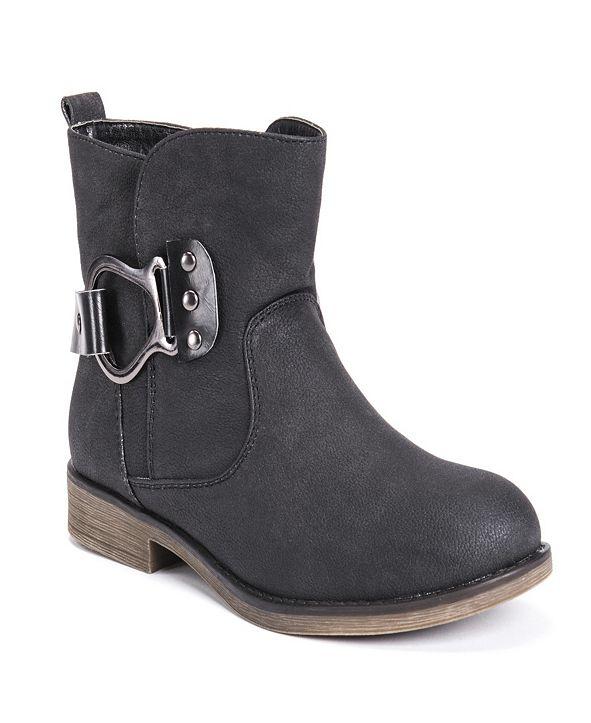 Muk Luks Women's Hayden Boots