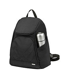 Classic Anti-Theft Backpack