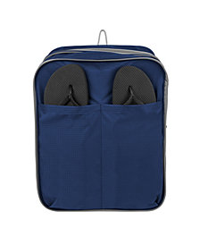 Travelon Expandable Packing Cube