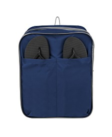 Travelon Expandable Packing Cube