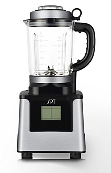 SPT Blender With Heating