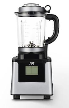 SPT Blender With Heating