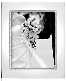 "Picture Frame, Devotion 8"" x 10"""