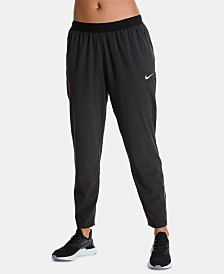 Nike Essentials Ankle Running Pants