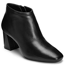 Aerosoles Head North Booties