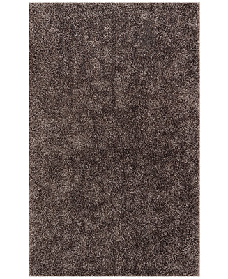 Dalyn Metallics Collection Il69 8 X10 Area Rug Rugs