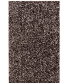 "Dalyn Metallics Collection IL69 3'6""X5'6"" Area Rug"