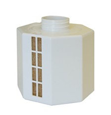 SPT Replacement ION Exchange Filter for SU4010G
