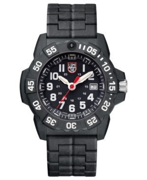 3502 Navy Seal Watch