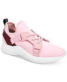 Men's Unni Sneakers