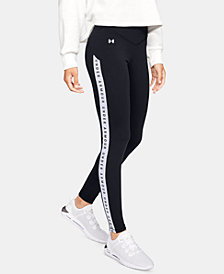 Under Armour Logo Favorite Leggings