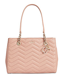 kate spade new york Reese Park Courtinee Shoulder Bag