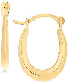 8d1602ba8ea69 Earrings For Kids - Macy's