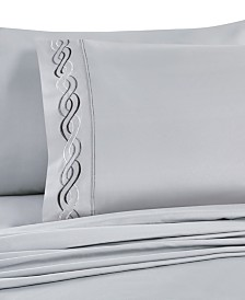 Lafayette 6-Piece Queen Sheet Set