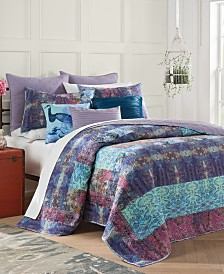 Tracy Porter Juniper Quilt Collection