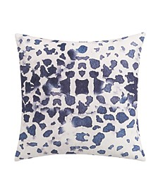 Lillian 18x18 Decorative Pillow