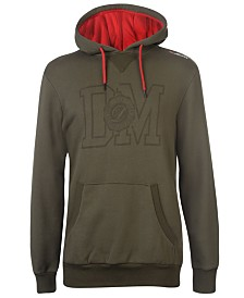 Diem Men's Heritage Pullover Hoodie from Eastern Mountain Sports