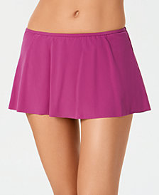 Profile by Gottex Swim Skirt
