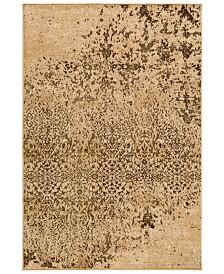 "Surya Paramount PAR-1072 Khaki 8'10"" x 12'9"" Area Rug"