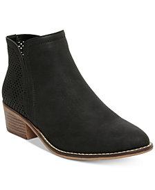 4413c735bf823b Madden Girl Black Teen and Juniors Shoes - Macy s