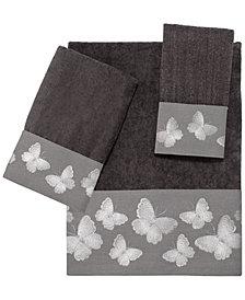 Avanti Yara Bath Towel