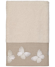 Avanti Yara Hand Towel