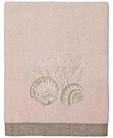 Avanti Riviera Bath Towel