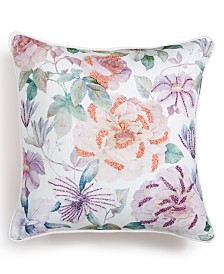 "Lacourte Skyler 20""x20"" Decorative Pillow"