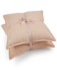 Lacourte Ardan Pillow Set, 2-Pack