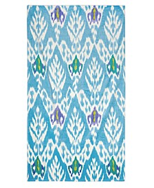 Umida 100% Cotton Beach Towel
