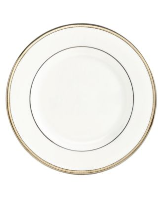 Sonora Knot Salad Plate