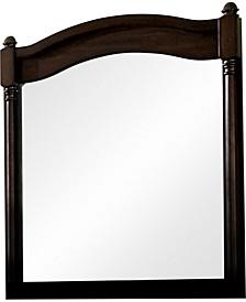Glenwood Cottage Mirror