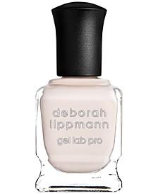Gel Lab Pro Nail Polish