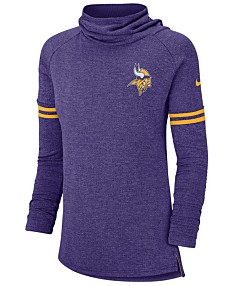innovative design 5584a a1b0c Minnesota Vikings Clearance/Closeout NFL Fan Shop: Jerseys ...