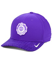 lsu hat - Shop for and Buy lsu hat Online - Macy s 9c26c7eefb1