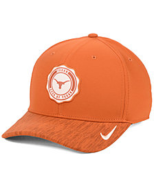 Nike Texas Longhorns Rivalry Cap