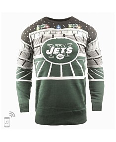 bb235a4d New York Jets NFL Fan Shop: Jerseys Apparel, Hats & Gear - Macy's