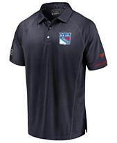 9d66c7cb7 New York Rangers Mens Sports Apparel   Gear - Macy s
