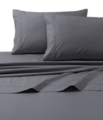 300 Thread Count Rayon from Bamboo Extra Deep Pocket Twin Sheet Set
