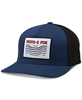 fox hats - Shop for and Buy fox hats Online - Macy s f5faa425ba4