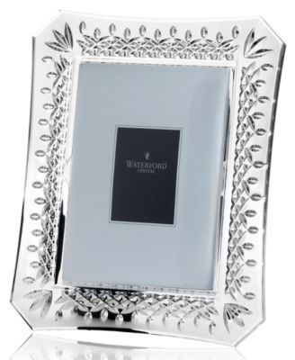 """Picture Frame, Lismore 8"""" x 10"""""""