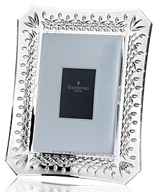 "Picture Frame, Lismore 8"" x 10"""