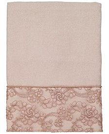 Vivien Bath Towel