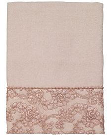 Avanti Vivien Bath Towel