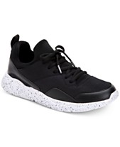 a1e1ba46cf1f Last Act Women s Sneakers and Tennis Shoes - Macy s