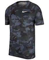 11f3aaed Nike Clothes 2019 - Men's Clothing - Macy's