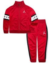 jordan outfits - Shop for and Buy jordan outfits Online - Macy s cea5ba910e