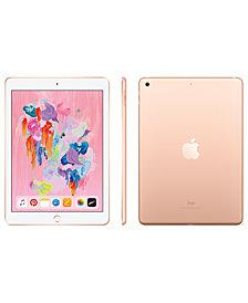 Apple iPad Wi-Fi 32GB